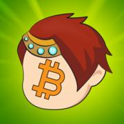 仮想通貨投資攻略ブログ