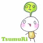 TsumuRiさんのプロフィール