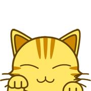 開運Happyブログ