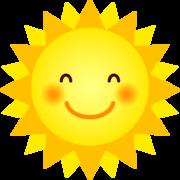 Pokapoka-Smile