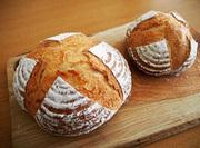 みさまおばさんのパン工房