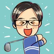 ゆるーくダイエットとゴルフのブログ