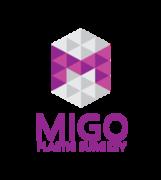 MIGOさんのプロフィール