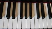 Ryuga's piano diary