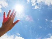 紫外線アレルギーと上手に付き合う方法