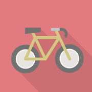 ロードバイクの楽しみを知りダイエットを成功
