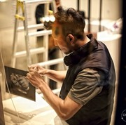 photographer haco's blog
