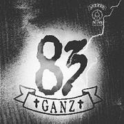 ♰ GANZ GARAGE ♰