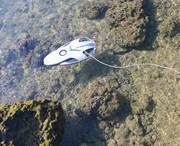 水中ドローンで沖縄の海を探検!