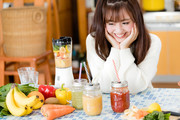 美食グルメな栄養から健康になる案内所!
