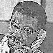 シニア凡人ツムツム男の日記
