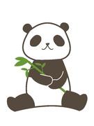 飛べないパンダはただのパンダ