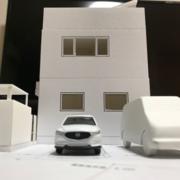工務店と建てる、最高な家づくり