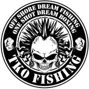 TKO FISHING!さんのプロフィール