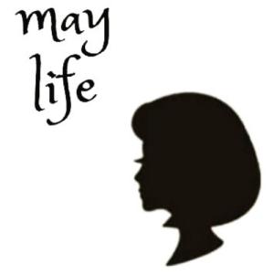 May life