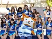 横浜DeNAベイスターズファン優勝ブログ