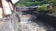 温泉の魅力を通して地域の温泉ブログ