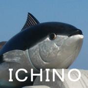ICHINOさんのプロフィール