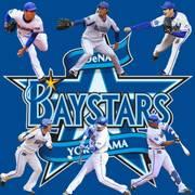 baystars18