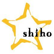shiho blog