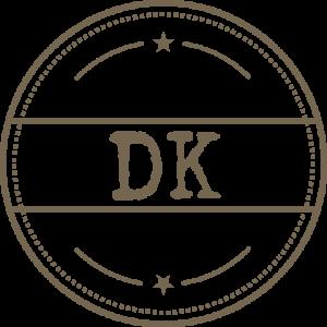 DK:JAM