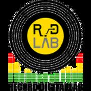 レコードデジタルラボさんのプロフィール