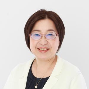 東京板橋|断捨離®トレーナー・とりうみの奮闘記