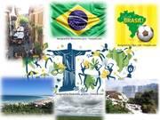 ブラジルの生活・文化