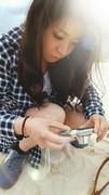 韓国留学ブログ