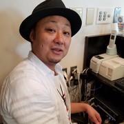 武蔵関 練馬 吉祥寺  美容室ネオフィリア  ブログ