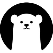 スプリングボード/アラフォーバツイチ主婦ブログ
