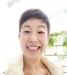 多民族国家で暮らす顔の専門家YUKIのブログ フェイスリードセラピー