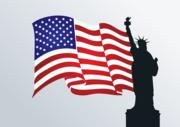アンティの米国株投資ブログ