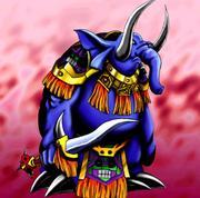 ガーネシアの遊戯王ブログ