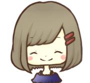 由美さんのプロフィール