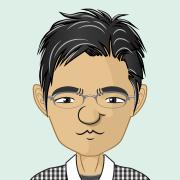 加藤 虎之介さんのプロフィール
