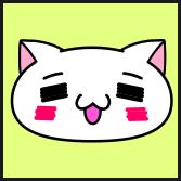 ichiさんのプロフィール