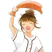 G魂〜野球ビギナー女子のジャイアンツ応援ブログ〜
