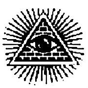 Psychic Power Lab ( code C )