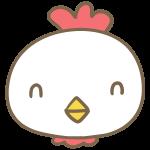 赤い鳥 日常に投資と親の介助があるリタイアライフ