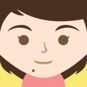 いずみや|アラフォー夫婦が綴る妊活・育児ブログ