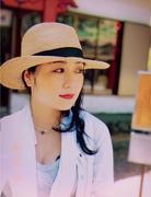 ♡綺麗で可愛い姫になれちゃうblog♡