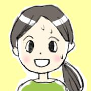琴美さんのプロフィール