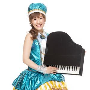 歌って踊って 出張公演日記-goo blog-