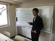 受験コンサルタント@上原さんのプロフィール