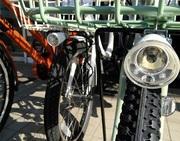 神戸市垂水区にある小さな自転車屋のブログ