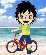 Daikiさんのプロフィール