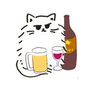 酒ねこさんのプロフィール