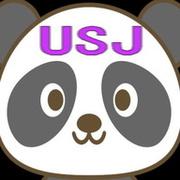 USJショー・パレ動画好き♡写真好き