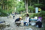 サラリーマン猟師の東京田舎あきる野Life